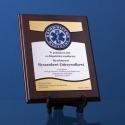 Dyplom dla ratownika medycznego